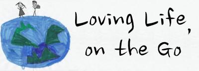 http://lovinglifeonthego.com/